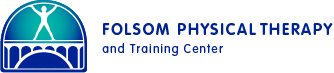 Folsom Physical Therapy and Training Center
