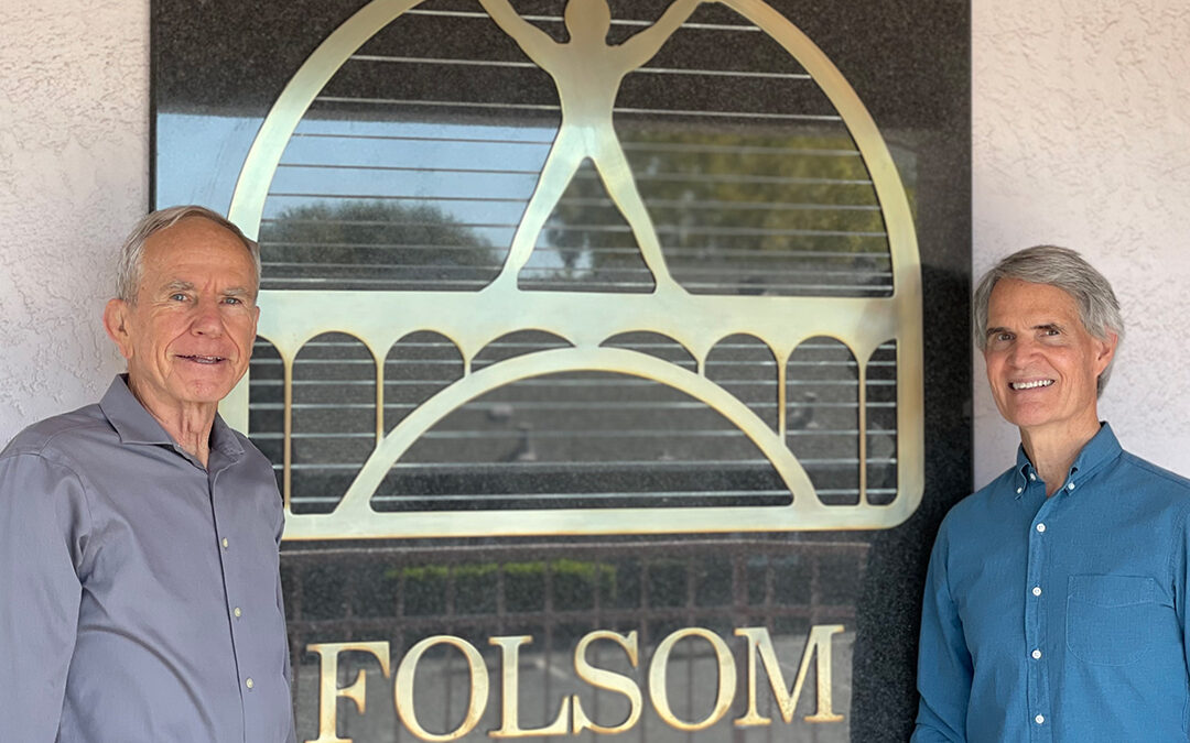 Goal: Sustainability for Folsom Physical Therapy