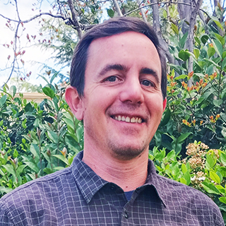 Eric Weill, DPT
