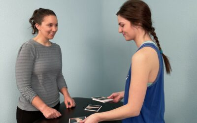 A Physical Therapist's Tools for Treating Pain